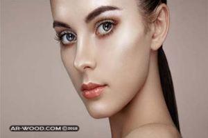 طرق ازالة الشعر من المناطق الحساسة نهائيا