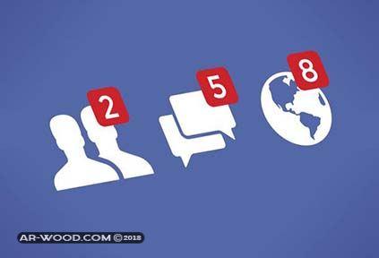 نسيت كلمة السر في الفيس بوك كيف اعرفه