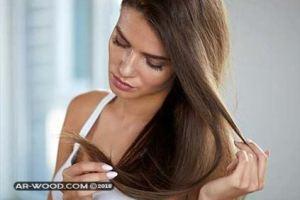 علاج فطريات الشعر عند الكبار