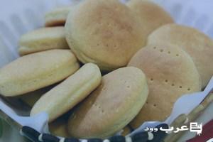 تفسير حلم اكل قراقيش بالعجوة عرب وود