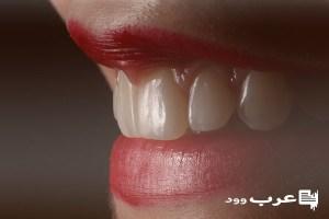 تفسير حلم سقوط الاسنان بدون دم والم