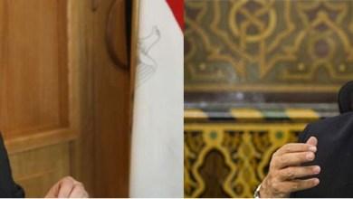 صورة  وزير الأوقاف يشارك محافظة قنا الاحتفال بعيدها القومي  ويلتقي قيادات الدعوة بها
