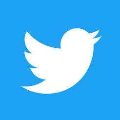 التسويق العقاري عبر تويتر