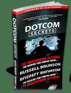 ملخص كتاب اسرار الدوت كوم DotComSecrets-BookCover
