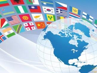 لماذا تتقبل المزيد من الحكومات التعامل بالبيتكوين والعملات الرقمية في المستقبل؟
