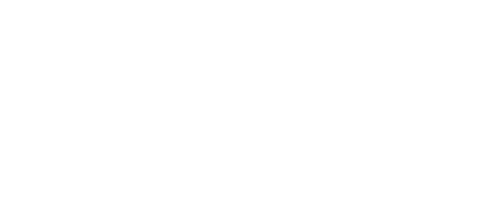 Social Life Logo