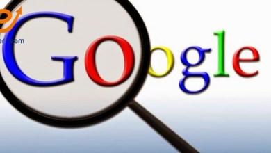 صورة نصائح هامة عن سرعة أرشفة موقعك داخل جوجل