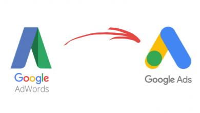 صورة دليلك المبسط حول نظام الربح من إعلانات جوجل