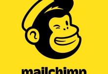 صورة Mailchimp خطوات إنشاء حساب عليه بالصور