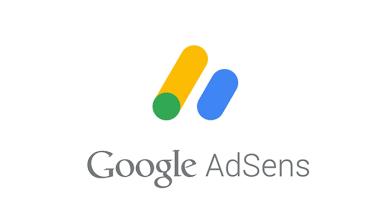 صورة جوجل ادسنس Google Adsense و الشروط اللازمة لقبول موقعك