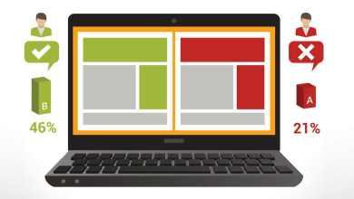 صورة أهم 10 مواقع وبرامج لكشف الاقتباس والمحتوى المنسوخ