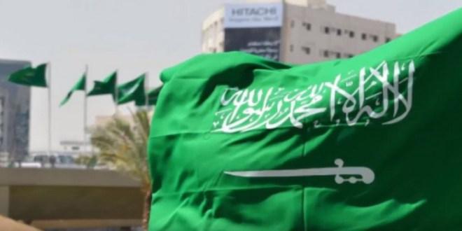"""""""كورونا"""" يضرب السعودية من جديد"""