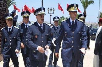 الحموشي يُعفي رئيس أمن مطار أكادير بعد 25 سنة في المنصب