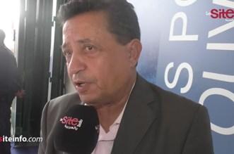 بعد تصويت السعوية ضد المغرب.. صلاح الوديع يكتب: ليس عبادةً لكرة القدم