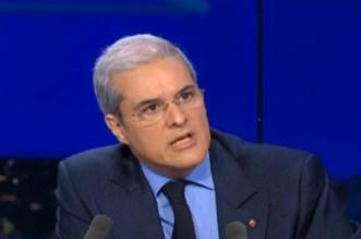 الأمير ينتقد العدالة والتنمية بسبب منع كتابه بالمغرب