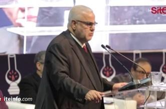 """بنكيران يرفض إعطاء """"الشرعية"""" للعثماني للمرة الثانية"""