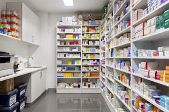 دواء يتسبب في تشوهات الأجنة