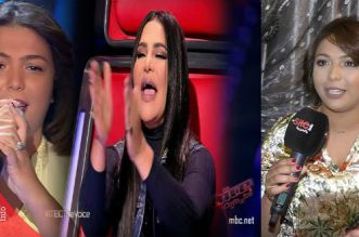 بالفيديو وفي أول خروج إعلامي لها.. شيماء عبد العزيز: كنت بغيت نختار أحلام حيث كتعجبني