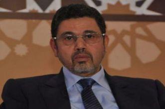 """شكاية لرئيس النيابة العامة بشأن صفقات """"مشبوهة"""" في جامعة القاضي عياض"""