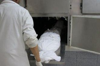 """العثور على جثة شخص تحت قنطرة بـ""""آيت ملول"""""""
