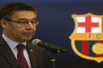 برشلونة يحسم صفقة نجم تشيلسي