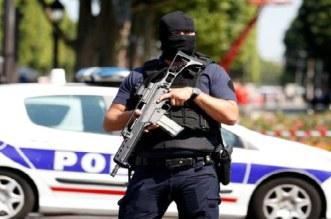 إطلاق نار واحتجاز رهائن داخل سوبرماكت في فرنسا