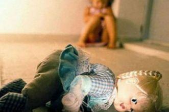 هيئة حقوقية تُطالب بالتحقيق في اغتصاب طفلة بشفشاون
