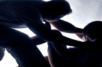 """""""سيكليس"""" متهم باغتصاب فتاة عمرها 5 سنوات بالفقيه بنصالح"""