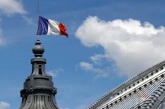 فرنسا تشدد قوانين اللجوء