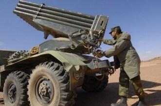 """قيادي سابق بــ""""البوليساريو"""" يتحدث عن عودة المغرب للاتحاد الإفريقي واحتمالات الحرب في الصحراء"""