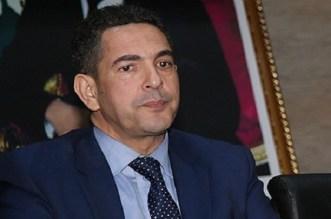 أمزازي يدق آخر مسمار في نعش التعليم ويلغي مباريات التفتيش