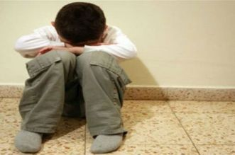 المغاربة يؤيدون الإعدام مغتصبي الأطفال
