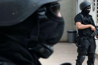 """الإشادة بالإرهاب عبر """"فيسبوك"""" تسلب حرية 3 شبان"""