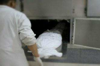 موت الفجأة يُباغث سيّدة وهي تُصلّي في مسجد بأكادير