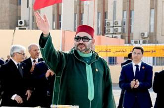 بعد سنوات من الجمود.. هل يزور الملك موريتانيا؟