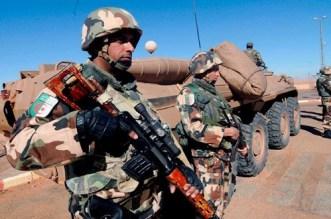 قيادي منشق عن البوليساريو: الجزائر تقتل سكان تيندوق كالكلاب