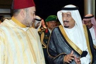 رسمياً.. المغرب يشرع في اتخاذ قرارات حاسمة للقطع مع السعودية