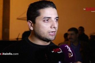 بالفيديو.. عميد شرطة: تم اعتقال المختطفة وبحوزتها جميع الملابس ديال الرضيعة