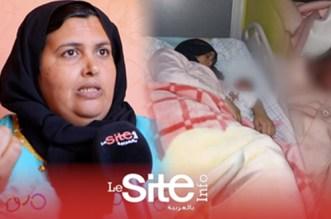 بالفيديو – مرضعة الطفلة المختطفة: أنا بلغت عليها حيت أنا أم وكنعرف بحق الكبدة
