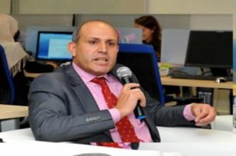 استقالة جماعية لأعضاء بلدية تارجيست بسبب سجن الرئيس