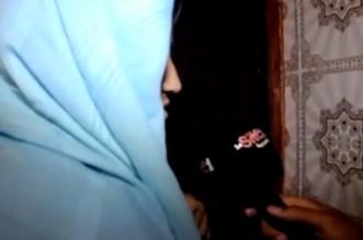 بالفيديو.. جدة الرضيع تكشف تفاصيل خطيرة في القضية