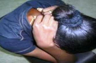 مشجعون وداديون متهمون باغتصاب 4  غينيات