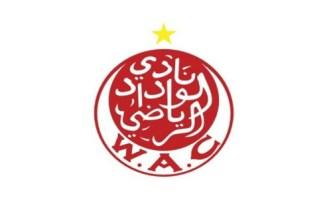 الأهلي بنغازي الليبي يعين لاعب ودادي مدربا جديدا