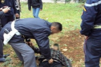 جثة مهاجر مغربي بالديار الإيطالية تستنفر سلطات مراكش