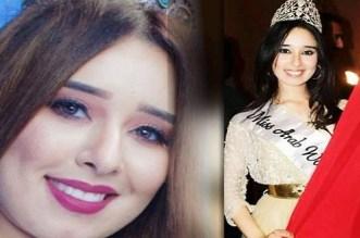 اختيار ملكة الجمال.. أسرار عن استغلال الجسد والوضع الاجتماعي للمغربيات