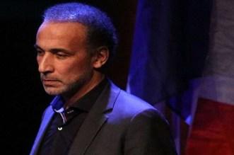 كفالة 300 ألف يورو تُخرج طارق رمضان من السجن