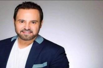 بالفيديو – بعد إليسا.. عاصي الحلاني يعلن عن مرضه