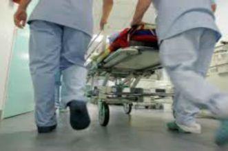 فضيحة.. ممرضون ينوبون عن الأطباء في معاينة الوفيات