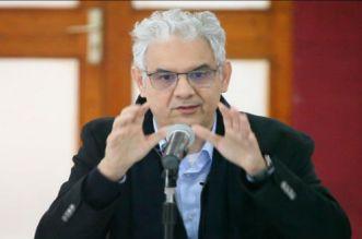 تقرير أسود لمجلس بركة يعري واقع تقاعد المغاربة