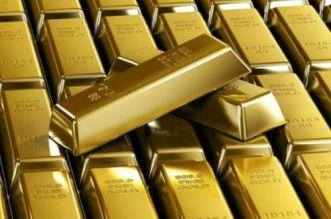 """أمن البيضاء يفكك """"شبكة دولية"""" متخصصة في سرقة الذهب"""